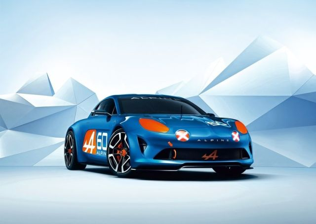 Concept_RENAULT_ALPINE_CELEBRATION_pic-2