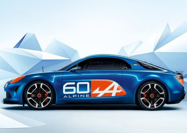Concept_RENAULT_ALPINE_CELEBRATION_pic-3