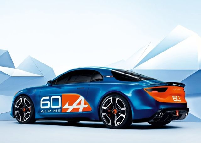 Concept_RENAULT_ALPINE_CELEBRATION_pic-4