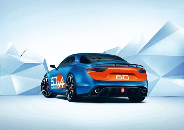 Concept_RENAULT_ALPINE_CELEBRATION_pic-5