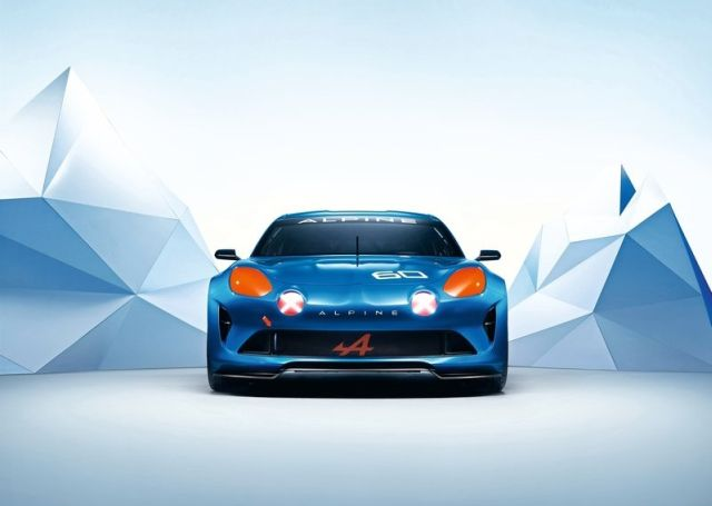 Concept_RENAULT_ALPINE_CELEBRATION_pic-6