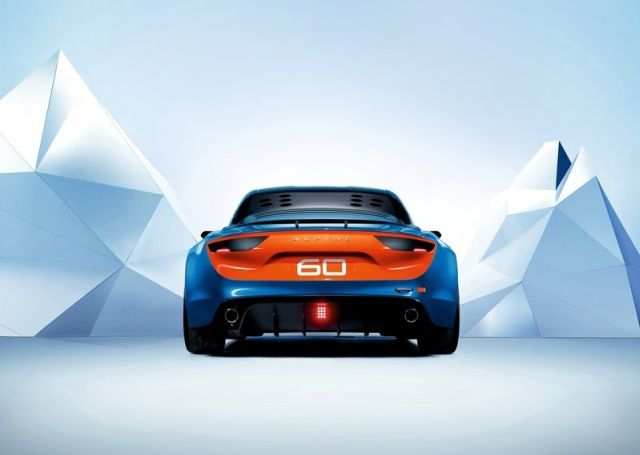 Concept_RENAULT_ALPINE_CELEBRATION_pic-7