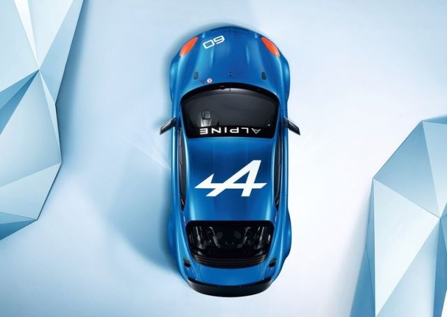 Concept_RENAULT_ALPINE_CELEBRATION_pic-8