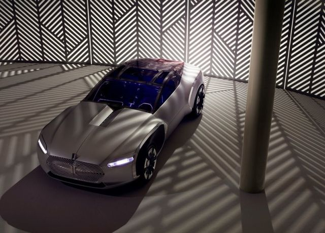 Concept_RENAULT_COUPE_C_pic-2