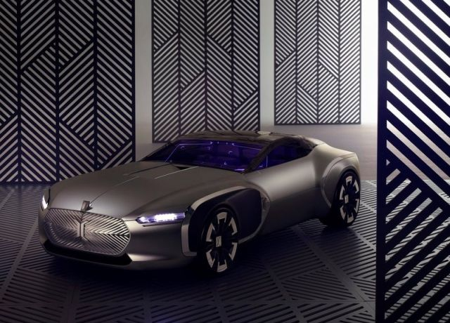 Concept_RENAULT_COUPE_C_pic-3