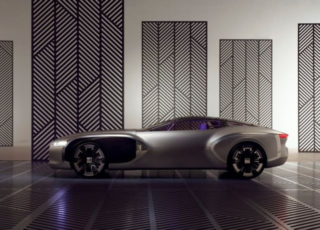 Concept_RENAULT_COUPE_C_pic-4