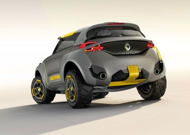 Concept_RENAULT_KWID_rear_pic-3