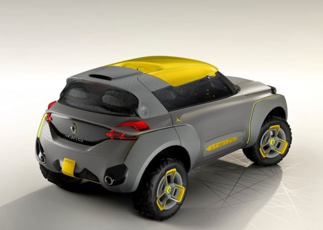 Concept_RENAULT_KWID_rear_pic-7