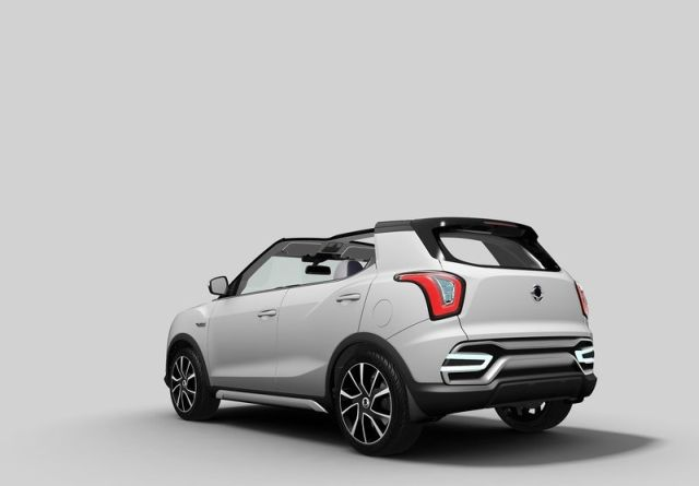 Concept_SSANGYONG_XIV_AIR_pic-10