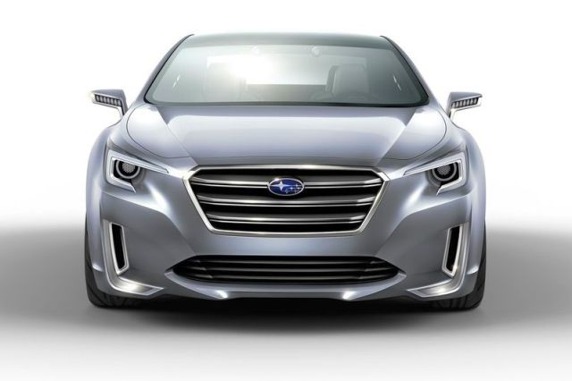 Concept_SUBARU_LEGACY_front_pic-4