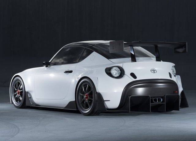 Concept_TOYOTA_S-FR_Racing_pic-4