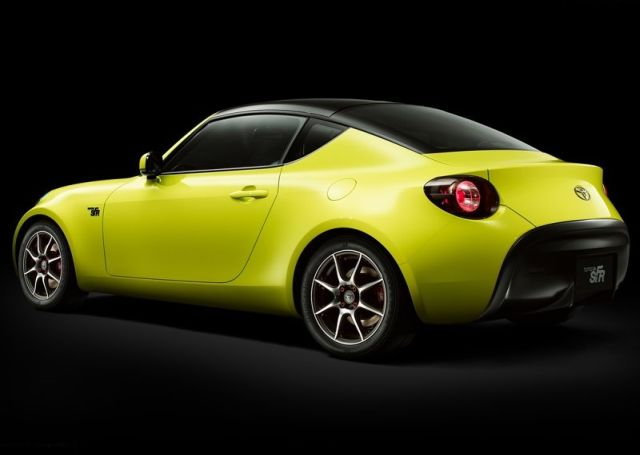 Concept_TOYOTA_S-FR_pic-4