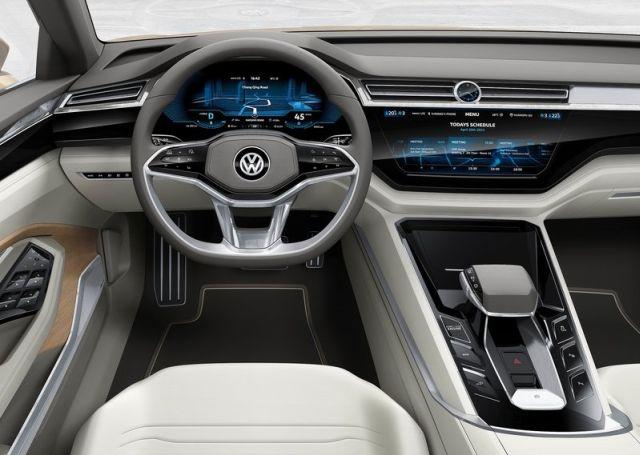 Concept_VW_C_COUPE_GTE_pic-1