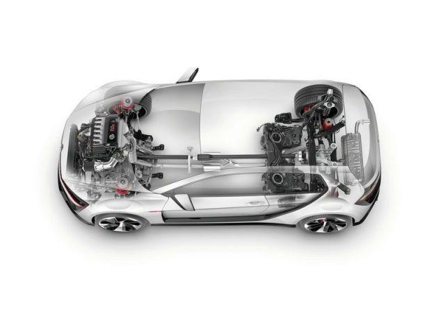 Concept_VW_DESING_VISION_GTI_Technical_Detail_pic-9