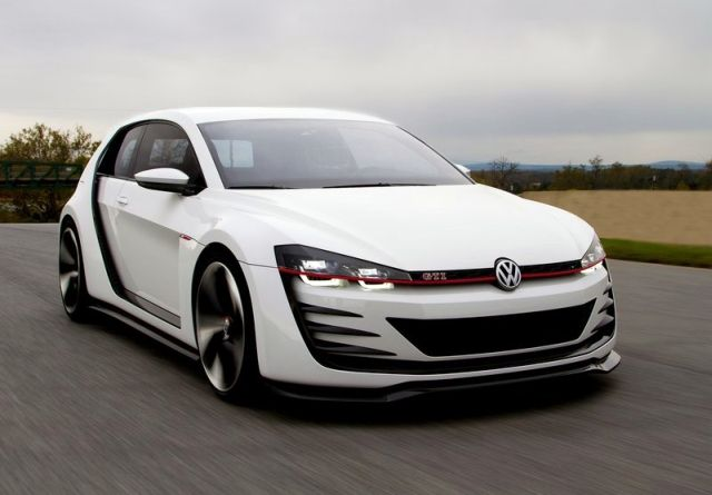 Concept_VW_DESING_VISION_GTI_front_pic-5