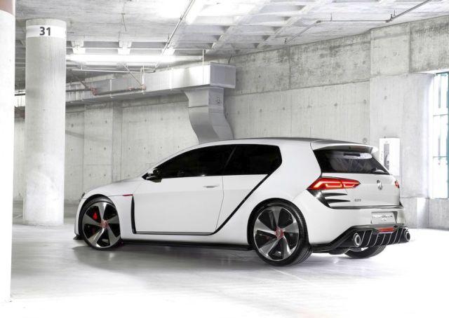 Concept_VW_DESING_VISION_GTI_rear_pic-2