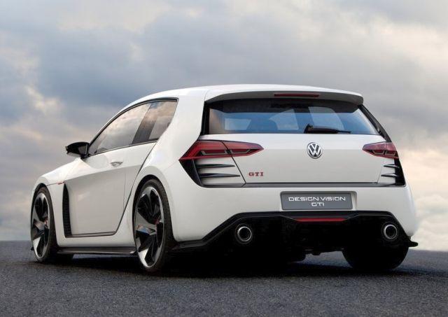 Concept_VW_DESING_VISION_GTI_rear_pic-6