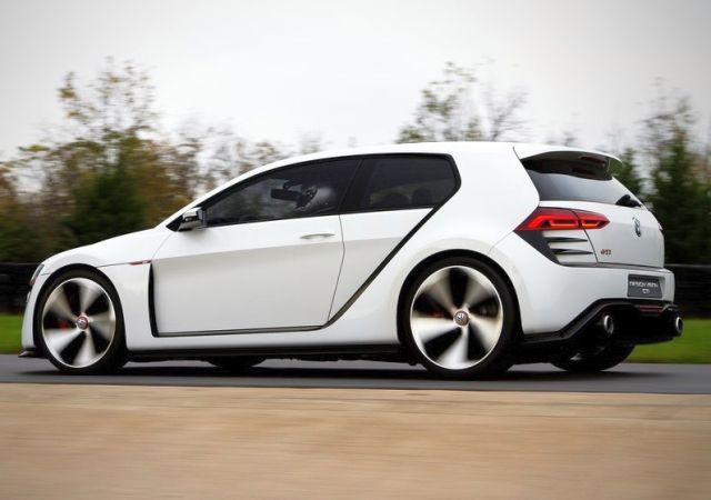Concept_VW_DESING_VISION_GTI_rear_pic-7