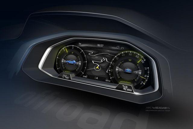 Concept_VW_T-ROC_pic-8