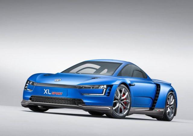 Concept_VW_XL_SPORT_pic-5