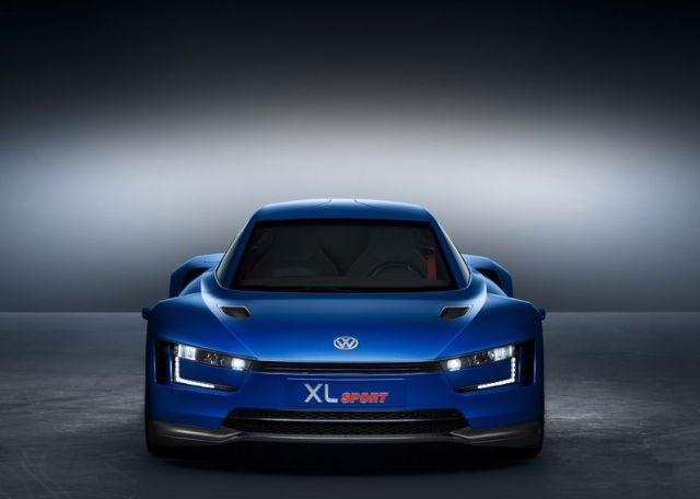 Concept_VW_XL_SPORT_pic-8