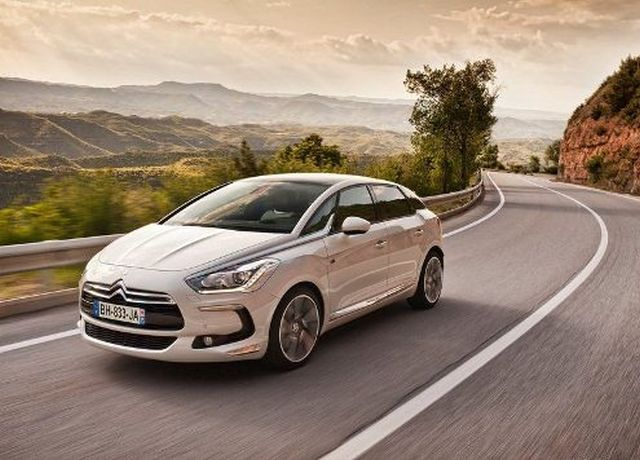 DS5_Citroen_picture_3