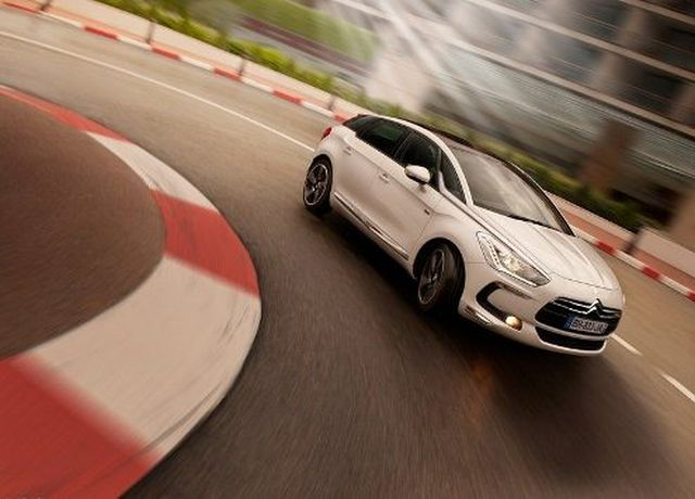 DS5_Citroen_picture_5