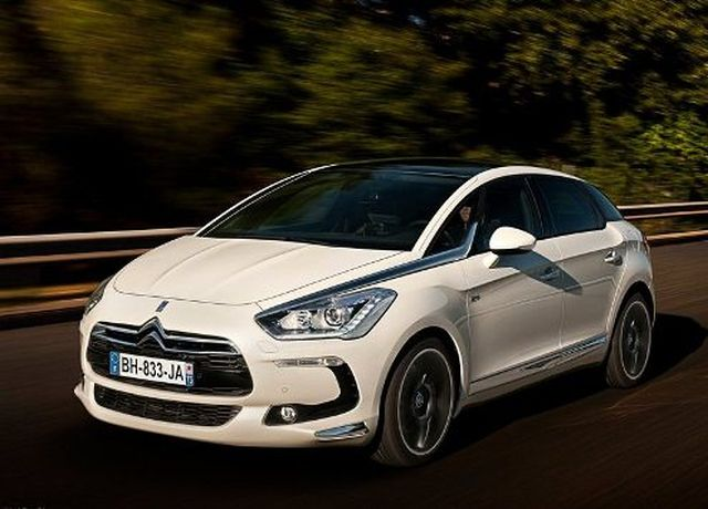 DS5_Citroen_picture_8
