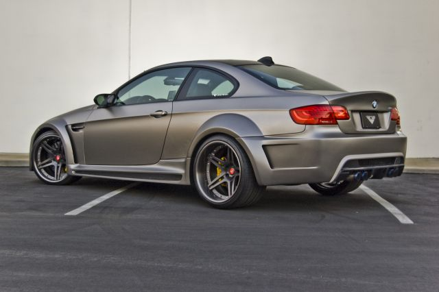 E92_BMW_M3_tuned_by_VORSTEINER_pic-11
