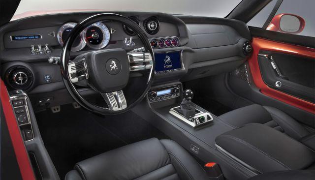 EQUUS_BASS_770_interior_pic-5