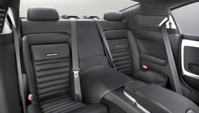 EQUUS_BASS_770_seats_pic-7