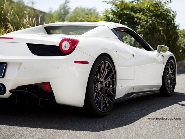 FERRARI_458_SPIDER_tuned_by_SR_AUTO_pic-6