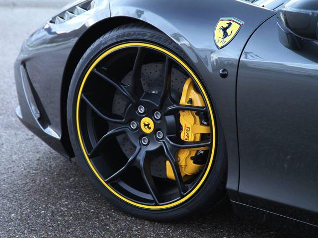 FERRARI_458_tuned_by_NOVITEC_rim&wheel_pic-5