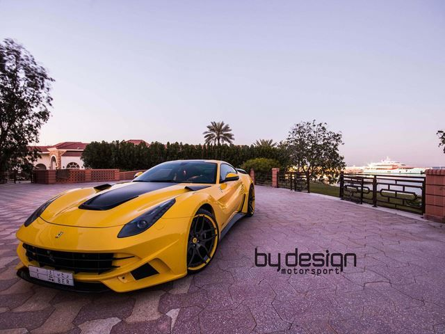 FERRARI_F12_tuned_by_BY_DESIGN_Motorsport_pic-6