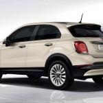 FIAT 500 X pic 7 150x150 2014 FIAT PANDA 4X4 SUV