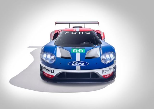 FORD_GT_LE_MANS_pic-1