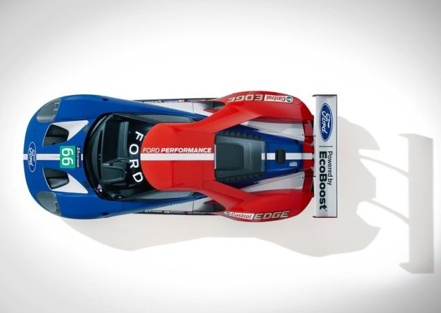 FORD_GT_LE_MANS_pic-3