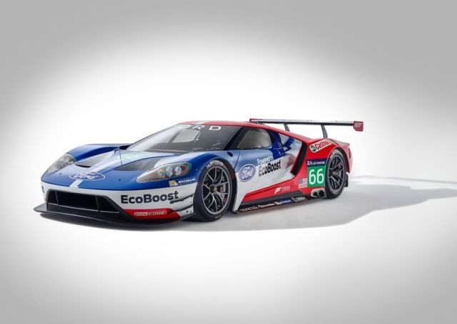 FORD_GT_LE_MANS_pic-4