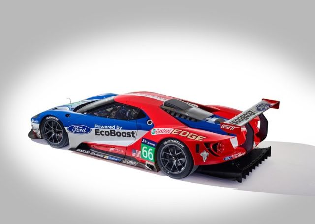 FORD_GT_LE_MANS_pic-5
