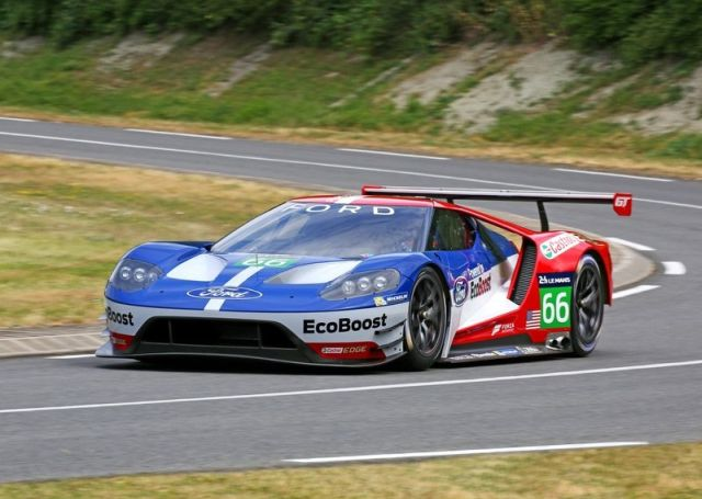 FORD_GT_LE_MANS_pic-6