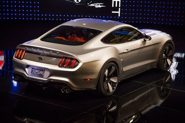 FORD_MUSTANG_tuned_by_GALPIN_FISKER_ROCKET_pic-2