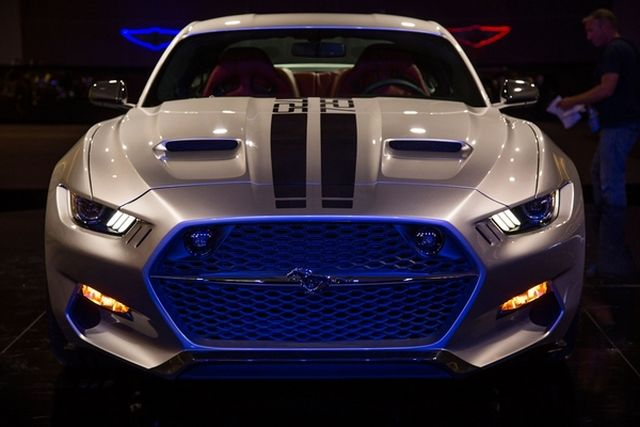 FORD_MUSTANG_tuned_by_GALPIN_FISKER_ROCKET_pic-4