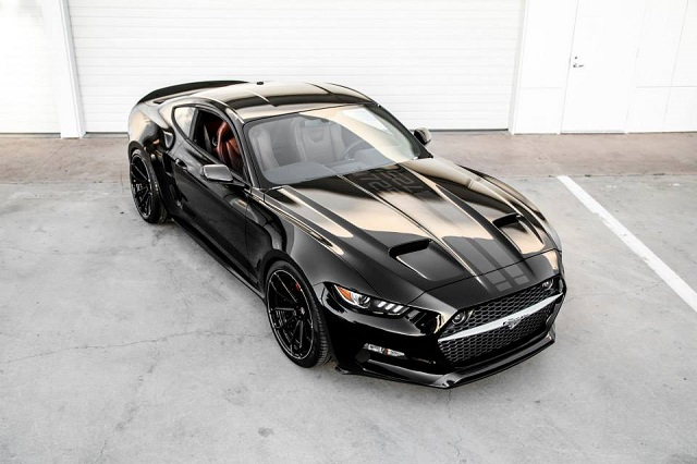 FORD_MUSTANG_tuned_by_GALPIN_FISKER_ROCKET_pic-7