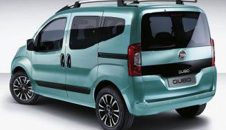 2021 Şubat Fiat Fiorino Fiyat Listesi Ne Oldu?