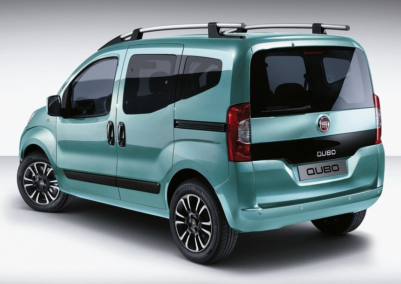 Fiat Fiorino Fiyat Listesi