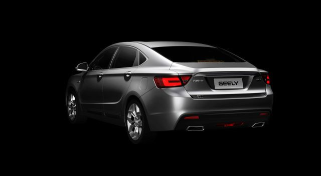GEELY_GC9_pic-2