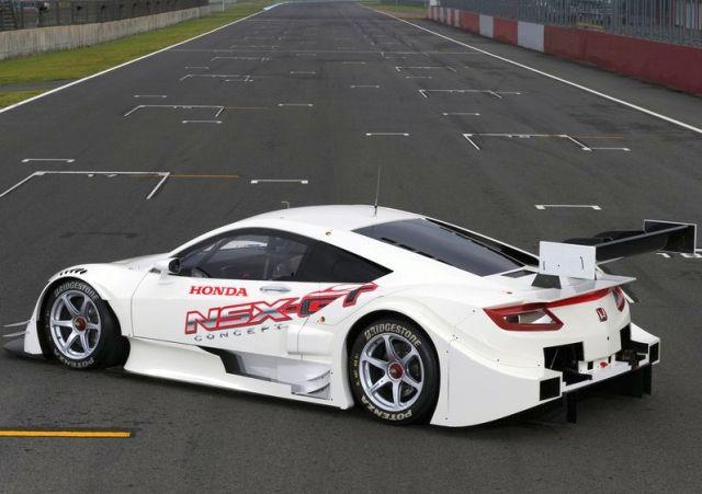 HONDA_NSX-GT_Concept_rear_pic-3
