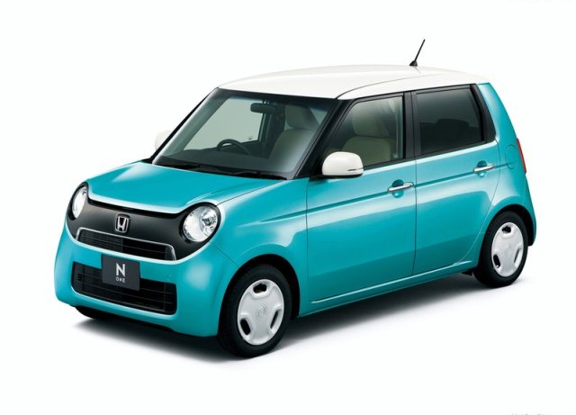 HONDA_N_ONE_blue_front_pic-7