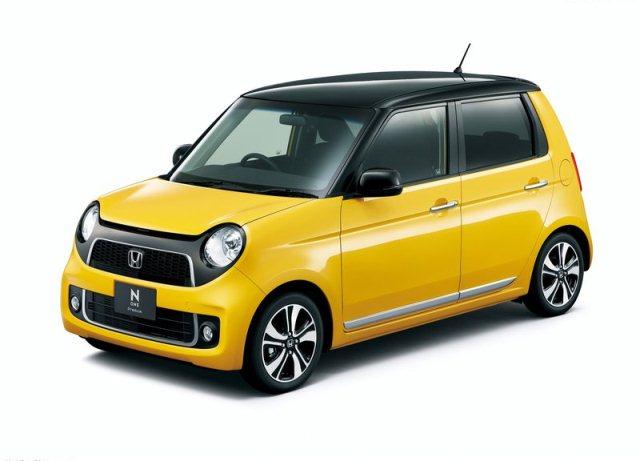 HONDA_N_ONE_yellow_pic-8