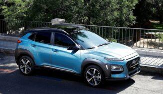 2021 Hyundai Kona Ocak Fiyatları Ne Oldu?